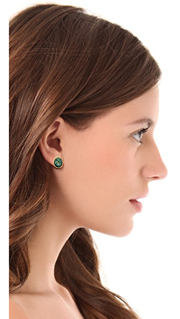 Dara Ettinger Alden Earrings