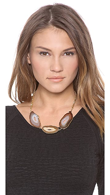 Dara Ettinger Reese Necklace