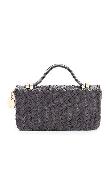 Deux Lux Bleecker Wallet