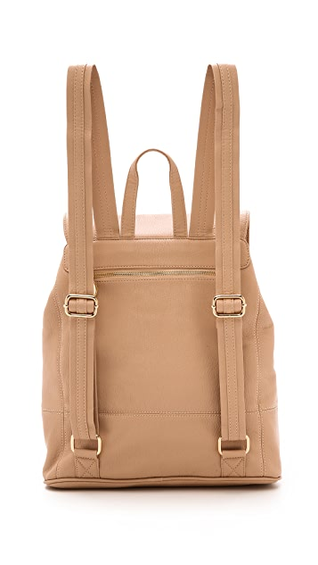 Deux Lux Karma Backpack