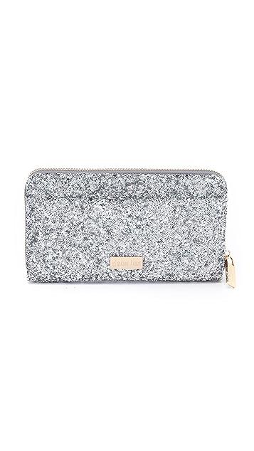 Deux Lux Starlight Wallet