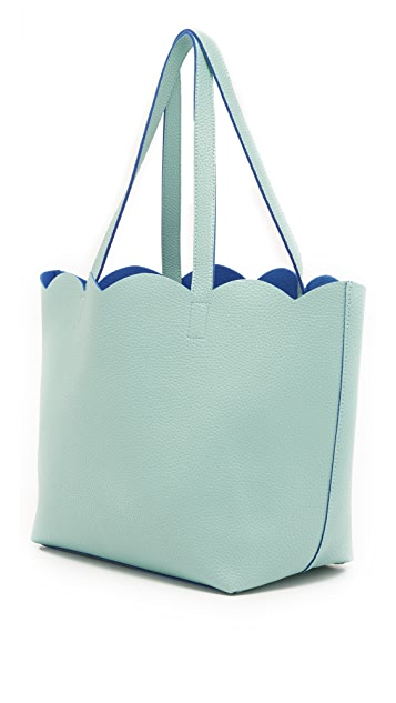 Deux Lux Leyla Small Tote