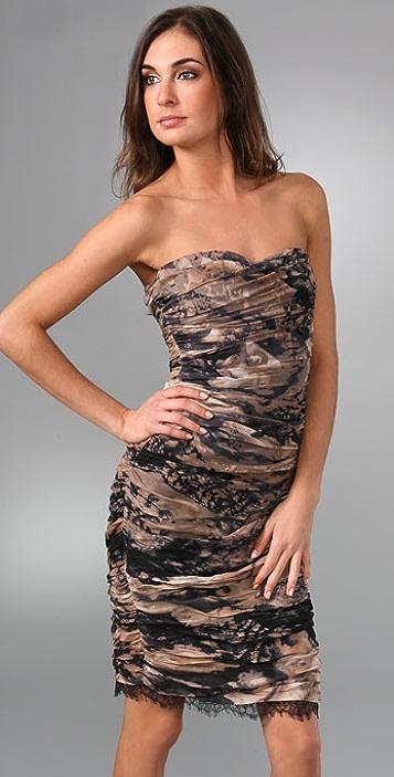 Diane von Furstenberg Lele Dress