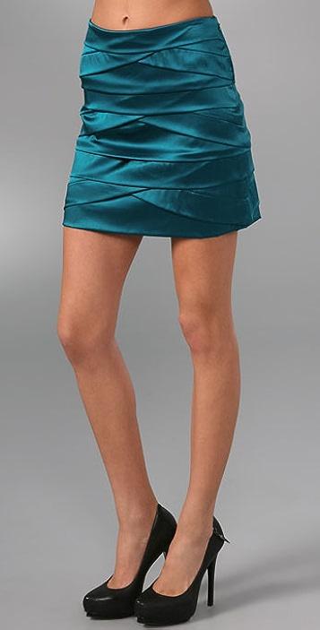 Diane von Furstenberg Jakun Skirt