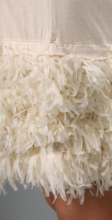 Diane von Furstenberg Yoko Dress
