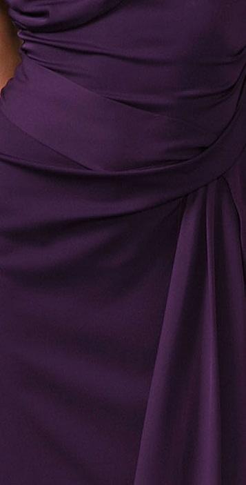Diane von Furstenberg Bec Dress