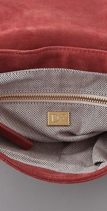 Diane von Furstenberg Harper Day Bag