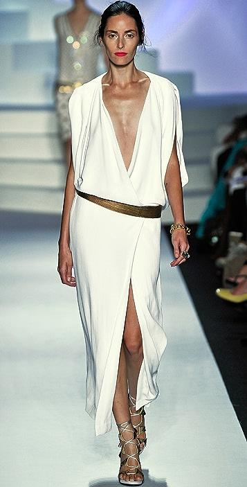 Diane von Furstenberg Juliette Dress