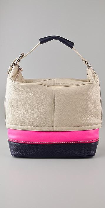 Diane von Furstenberg Mandy Small  Bag
