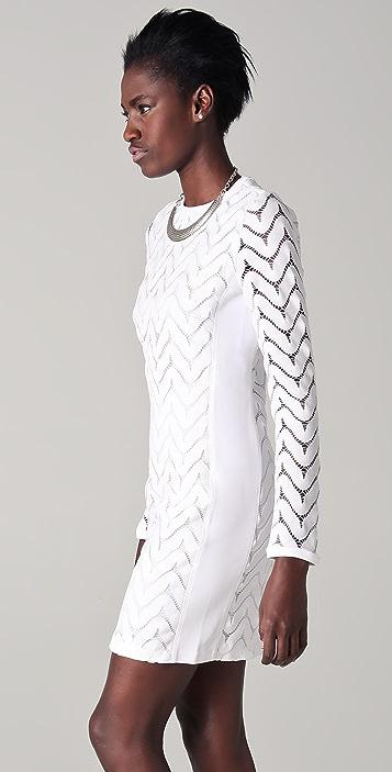 Diane von Furstenberg Honoka Dress