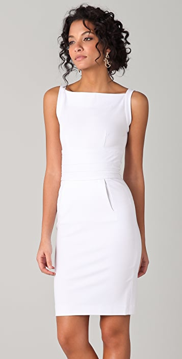 Diane von Furstenberg Kimmie Dress