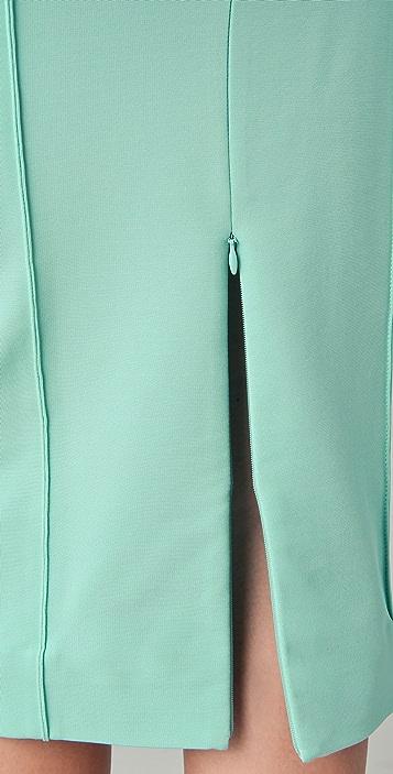 Diane von Furstenberg Ruthanne Skirt