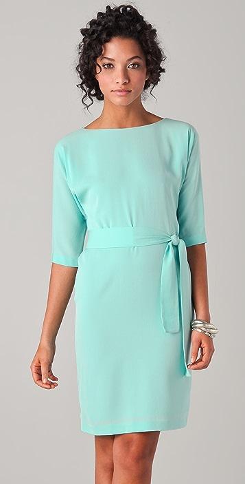 Diane von Furstenberg Maja Two Dress