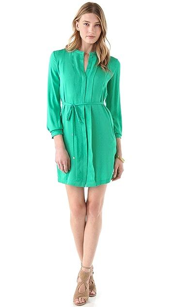 Diane von Furstenberg Atira Dress