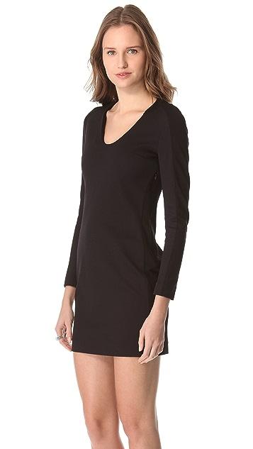 Diane von Furstenberg Elektra Dress