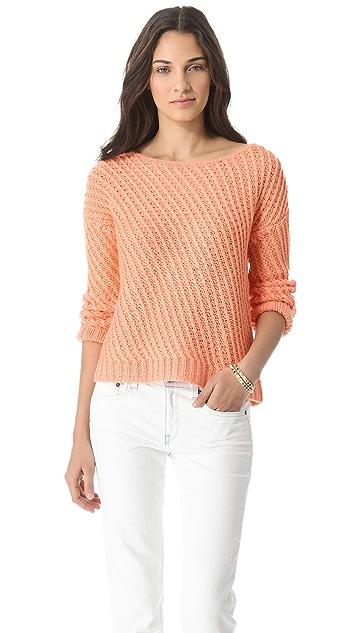 Diane von Furstenberg Cora Sweater