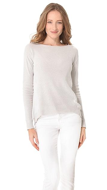Diane von Furstenberg Alexi Sweater
