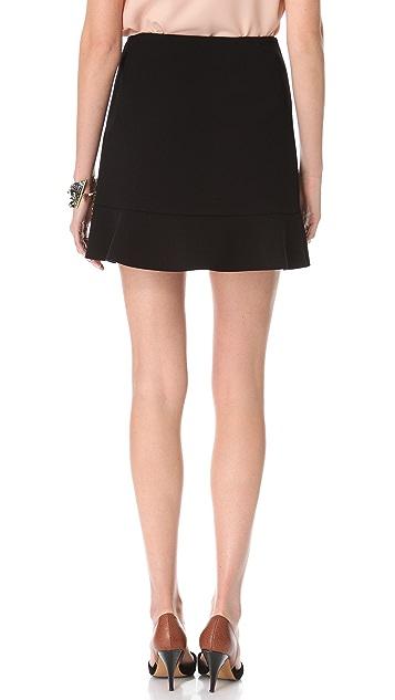 Diane von Furstenberg Pascale Skirt