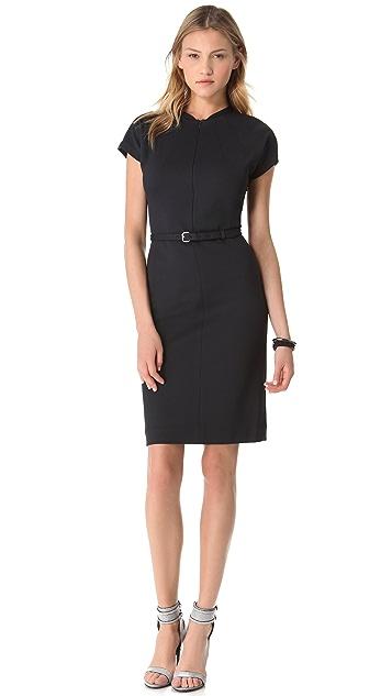 Diane von Furstenberg Maizah Dress