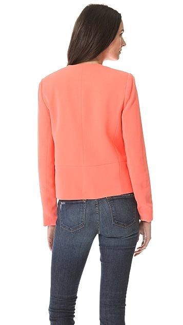 Diane von Furstenberg Feriha Jacket