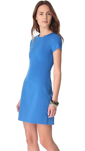Diane von Furstenberg Kaelyn Shift Dress