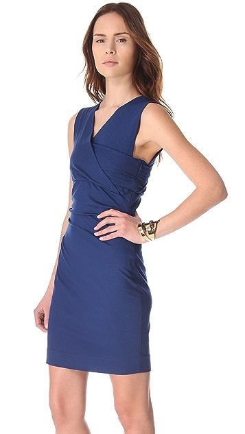 Diane von Furstenberg Parker Dress