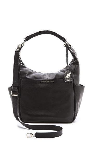 Diane von Furstenberg Franco Bag