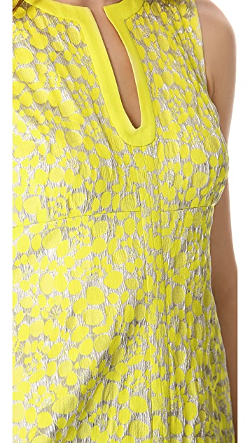 Diane von Furstenberg Sandine Dress