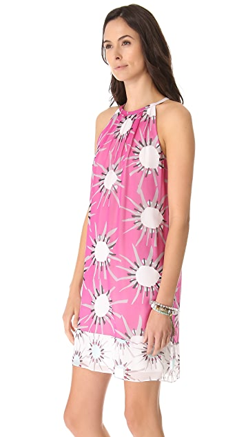 Diane von Furstenberg Lainey Dress