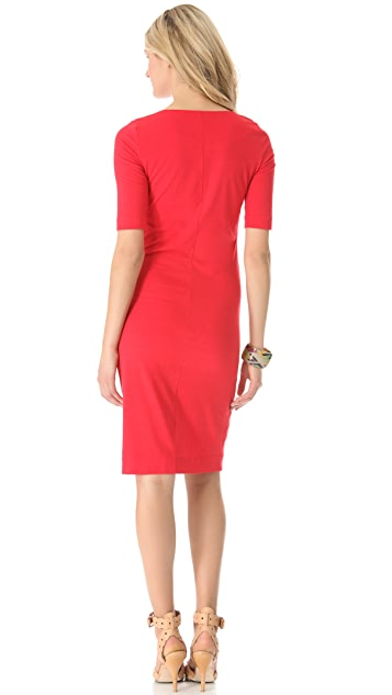 Diane von Furstenberg Meeson Dress