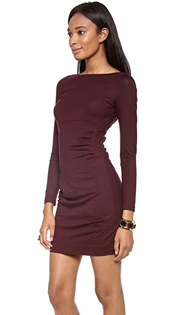 Diane von Furstenberg Joy Dress