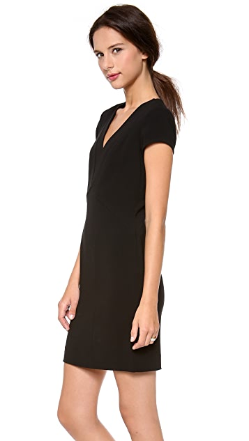 Diane von Furstenberg Norma Dress