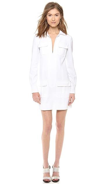 Diane von Furstenberg Dilly Dress