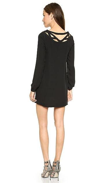 Diane von Furstenberg Melanie Dress