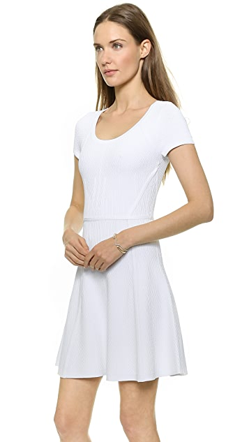 Diane von Furstenberg Shea Dress