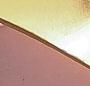 золотистый/темно-коричневый