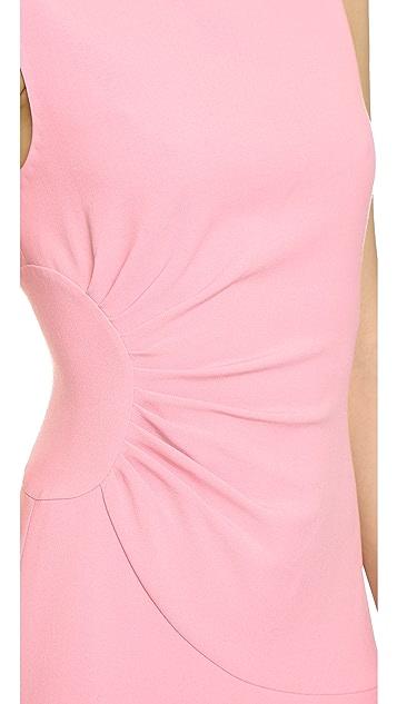 Diane von Furstenberg Платье Dayna