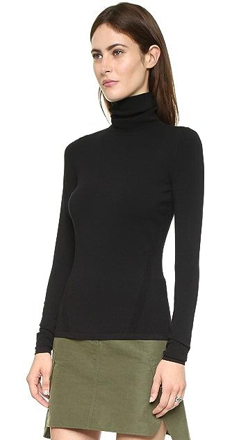 Diane von Furstenberg Jelena Sweater