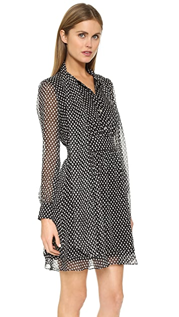 Diane von Furstenberg Arabella Dress