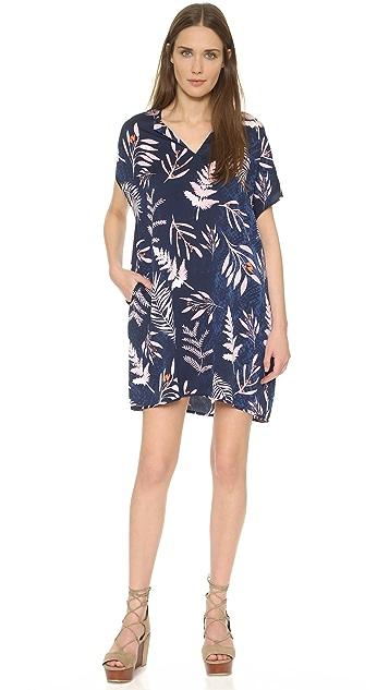 Diane von Furstenberg Kora Dress