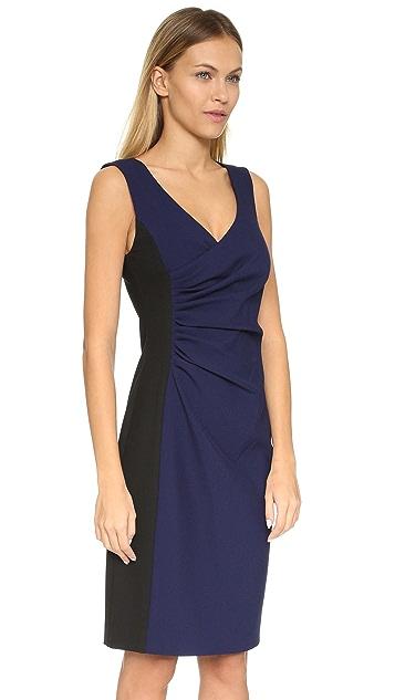 Diane von Furstenberg Eliana Dress