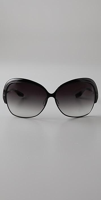 DITA Marseilles Sunglasses