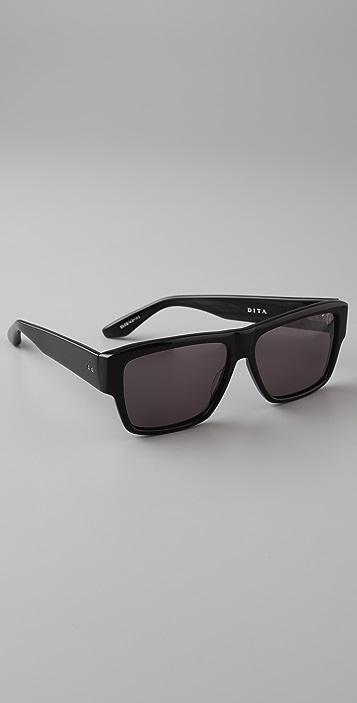 6f8c32adbbd DITA Insider Sunglasses
