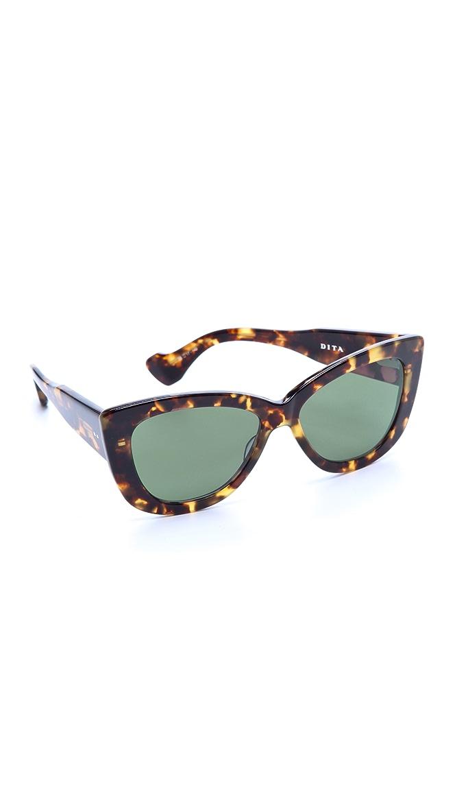 3840608be33 DITA Vesoul Sunglasses