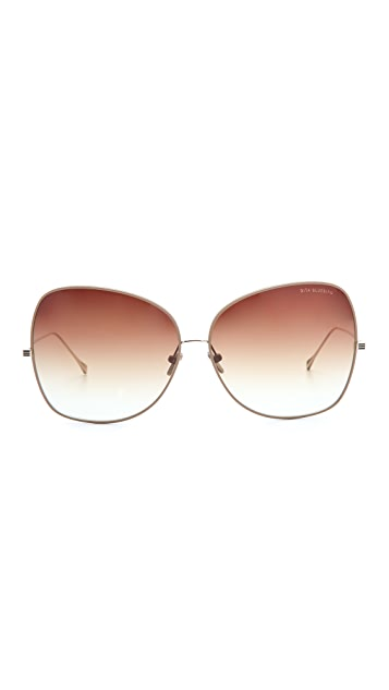 DITA Bluebird Sunglasses