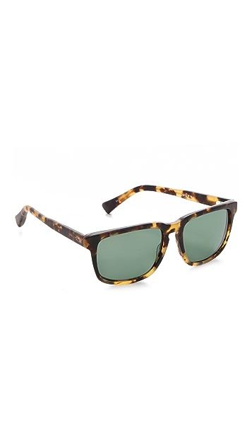 4f46ea256dee DITA Whitehall Sunglasses