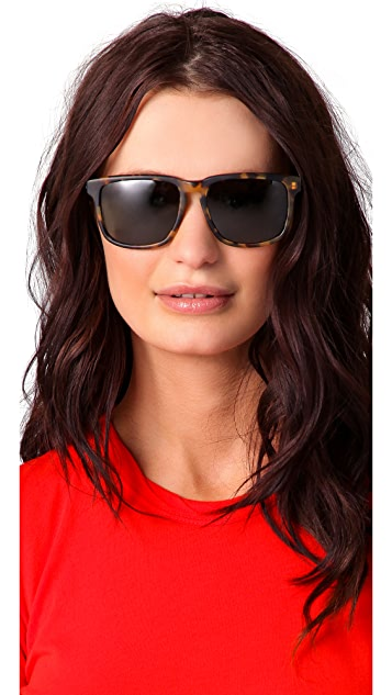 DITA Whitehall Sunglasses