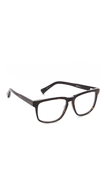 e2d952a70603 DITA Whitehall Glasses