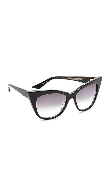 DITA Magnifique Sunglasses