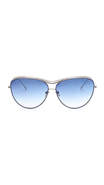 DITA Starling Sunglasses
